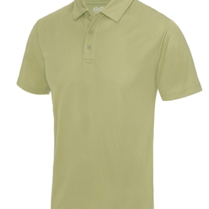 Cool Polo Just ...