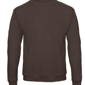 Sweatshirt 50/5...