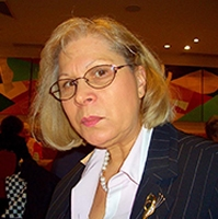 Angela Genio